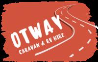 Otway Caravan and RV Hire